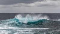 Penjelajah Capai Titik Terdalam Atlantik