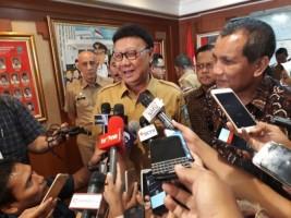 Penjual Blangko KTP-el Ternyata Anak Kepala Dsidukcapil Lampung