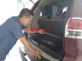 Penjualan Mobil Bekas Terganjal Tingginya Suku Bunga