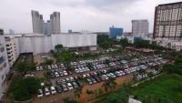 Penjualan Retail Mitsubishi Naik 84 Persen pada 2018