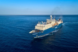 Pentingnya Jaringan Komunikasi Kabel Bawah Laut