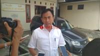 Penyalahguna Narkoba Yang Diamankan di Golden Dilimpahkan ke Polda Lampung