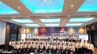 Penyelidik dan Penyidik Sentra Gakumdu di Tuntut Profesional
