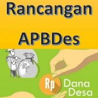 Penyusunan R-APBDEs 2019 di Palas Belum Selesai