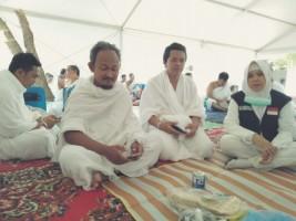 Perbedaan Iduladha 1439 Indonesia - Arab Saudi Karena Tempat Berbeda