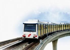 Percepat Pembangunan Jalur Shortcut