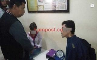 Peredaran Narkoba Manfaatkan Indekost dan Hotel