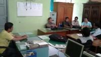 Peremajaan Tanaman Sawit, BPDP-KS Gelontorkan Dana Hibah Rp 25 Juta/Ha