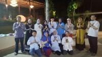 Pererat Silaturami AKHI Lampung Gelar Buka Bersama