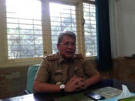 Perhutanan Sosial Lampung Banyak Temui Kendala