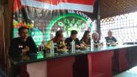 Peringati HUT Ke-1, GASPOOL Lampung akan Gelar Rangkaian Bakti Sosial