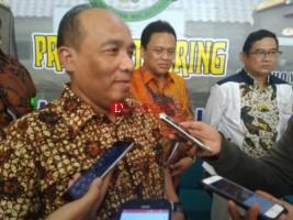 Peringati HUT Ke-58 Adhyaksa, Kajati Lampung Sampaikan Amanat Jaksa Agung kepada Para Jaksa