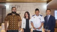 Peringkat Kemampuan Bahasa Inggris Orang Indonesia Rendah