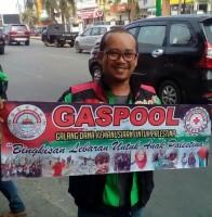 Perjuangkan Aspirasi Rakyat dari Jalanan Menuju Parlemen