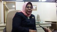 Permen PAN-RB Wujud Rekrutment CPNS Bersih dari KKN