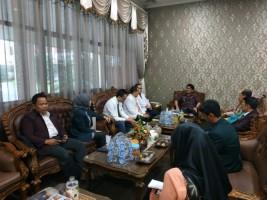 Pernefri Siap Gelar Forum Nefrologi Regional Sumatera