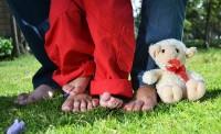 Pernikahan Anak Bisa Ciptakan Keluarga Rapuh