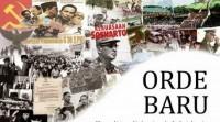 Pernyataan Raja Juli dan Basarah tentang Korupsi Orde Baru