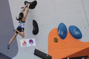 Perolehan Sementara Medali Asian Games 2018 Hingga Pagi Ini