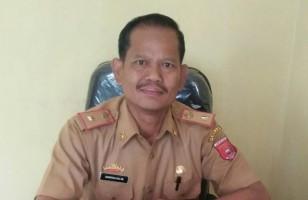 Perpustakaan Pekon Padangtambak Wakili Lampung Ke Tingkat Nasional