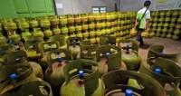 Pertamina Beri Tambahan Suplai Tabung Elpiji 3 Kg