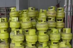 Pertamina Harus Memastikan Ketersediaan Gas Melon,  Jangan Salahkan Industri