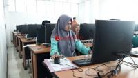 Peserta Seleksi UIN Akui Soal Matematika dan Bahasa Arab Sulit