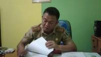 Peserta Tes SKD Formasi CPNS Lamtim yang Lulus Hanya 167 Orang