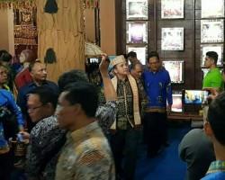 Pesisir Barat Jadikan Lampung Fair Ajang Promosi Potensi