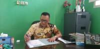 Peternak Sapi di Lamtim Ajukan 19 Klaim Asuransi Sepanjang 2018