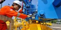 PGN Dapat Tambahan Pasokan Gas Bumi dari Jambi Merang