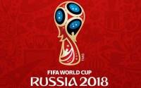Piala Dunia dan Kesehatan