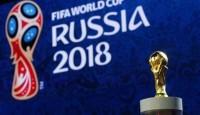 Piala Dunia dan Pencuri