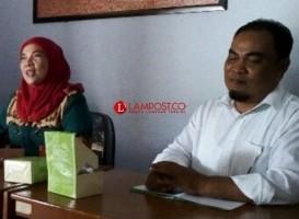Piala Soeratin U-13 dan U-15 Kota Bandar Lampung Segera Bergulir