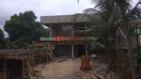 Pihak Pemilik Bangunan Hotel Akui Langgar GSB