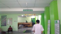 Pihak Rumah Sakit Menolak Beri Kabar Tentang Sheva