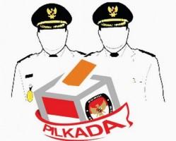 Pilkada Lampung: PDIP Gelar Survei Internal, Gerindra Dorong Kader Internal