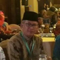 Pilpres dan Pileg Usai, PWNU Lampung Minta Warga Tetap Jaga Persaudaraan