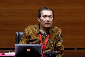 Pimpinan KPK Diminta Menyelesaikan Tanggung Jawab