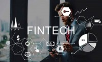 Pinjaman Online Ilegal Cemari Layanan Fintech