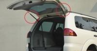 Pintu Bagasi Bermasalah, Mitsubishi Tarik Puluhan Ribu Pajero Sport