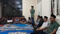 PKB Bersiap Hadapi Pilwakot Bandar Lampung
