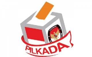PKPU Tahapan dan Jadwal Pilkada Diterbitkan