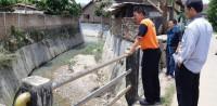 PKS Bandar Lampung Serap Aspirasi Korban Banjir
