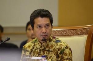 PKS Belum Tentu Dukung Prabowo