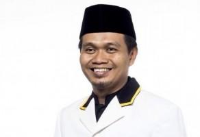 PKS Lampung Fokus Pemilu Damai dan Sejuk
