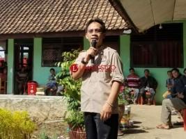 Pleno KPUD Tanggamus Dilaksanakan 5 Juli 2018