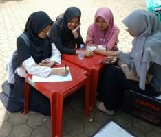 PLN Goes To Campus Sapa Mahasiswa Lampung