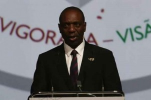 PM Mozambik Telantar Lantaran Pesawat yang Membawanya Kehabisan Bahan Bakar