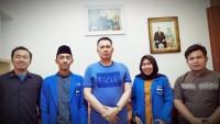 PMII Lampung Bangun Sinergi Kader dan Alumni